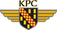 KPC Logo_225w
