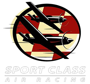 SCARA Logo_350w