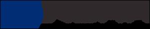 nbaa-main-logo